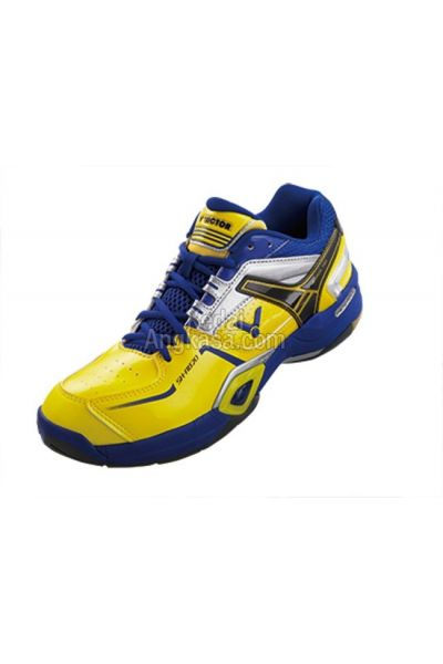 Victor Badminton Shoes SH-A820