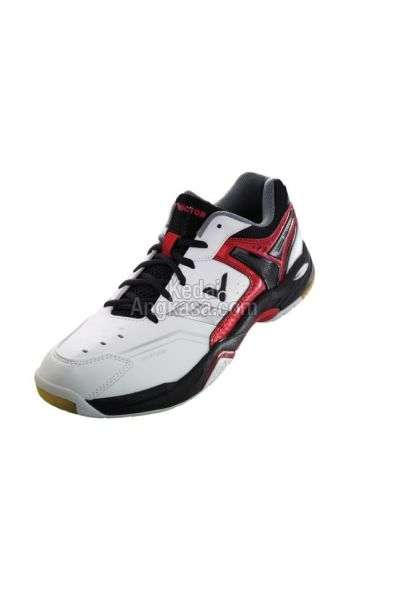 Victor Badminton Shoes SH-A710