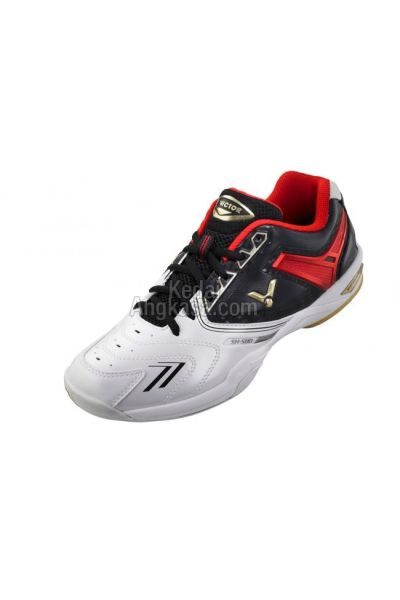 Victor Badminton Shoes S-80