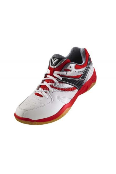 Victor Badminton Shoes SH-A100