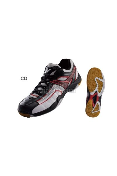 Victor Badminton Shoes SHW701CD ( Wide )