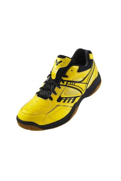 Victor Badminton Shoes SHW503E ( Wide )
