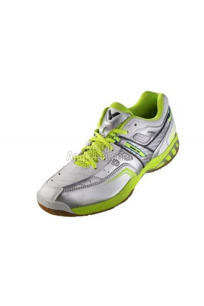 Victor Badminton Shoes SH910SG