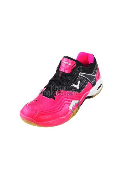 Victor Badminton Shoes SH-LYD