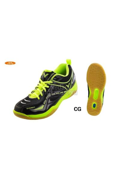 Victor Badminton Shoes SHW807 ( Wide )
