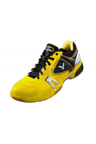 Victor Badminton Shoes SH-P9100